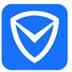 qq管家官方下载正式版免费v11.3.17201.218