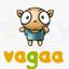 Vagaa哇嘎2017官方版V2.6.7.8