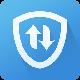 金山卫士免费安装版v4.7.0.4215