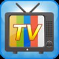 好易网视2012终结版v9.9.9.9