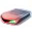 s扫描器正式版v1.0