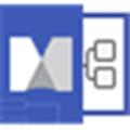 MindManager2017补丁官方版v17.0.290
