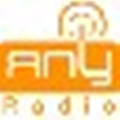 AnyRadio网络收音机电脑版v1.0