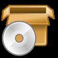 bt种子发布系统官方版载v5.54