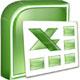 Excel密码破解工具免费版v1.0