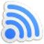 WiFi共享大师官方版v2.3.8.0