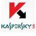 卡巴斯基官方正式版2016