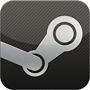 Steam平台免费版v2.10.91.91