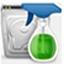 Wise Disk Cleaner官方版v9.4.3.659