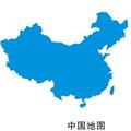 彰武县地图高清版