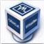 virtualbox官方版v5.1.14
