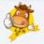 小牛加速器破解版v5.0