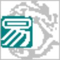 流星网络电视注册机最新版v2.8.6.2