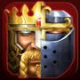 COK列王的纷争iPhone版v3.12.0