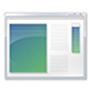 nvflash(N卡BIOS刷新工具)v5.353.0_cai