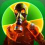 辐射之城iPhone版v1.0.3
