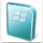 WinNTSetup官方版v3.8.7.3