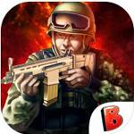 子弹力量iPhone版V1.0.1