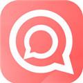 聊霸iPhone版v1.0