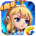 新部落守卫战安卓版3.11.02