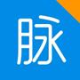 脉脉iPhone版v4.17.84