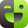 英语流利说安卓版v5.9.1