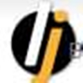 labeljoy扁平化图标设计工具官方版v5.4.0