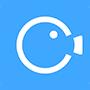 录屏大师安卓版v2.1.3.9