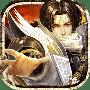 梦想情缘安卓版v2.7.1.7