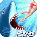饥饿鲨进化iPhone版V4.2