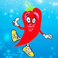 小辣椒直播安卓版v2.0