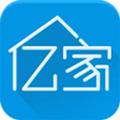 亿家QQ靓号申请器官方版v24.7_cai