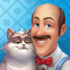 梦幻家园iPhone版v0.7.1