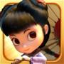 灵妖记iPhone版v1.0.5