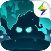 不思议迷宫iPhone版V0.0.13