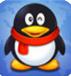 腾讯QQ国际版v2.11