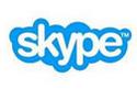 skype网络电话官方版v7.29.99.102