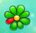 ICQ官方版v8.4
