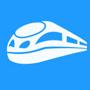 智行火车票安卓版v7.6.2