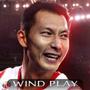 篮球经理梦之队安卓版v1.3