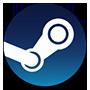 steam安卓版v2.3.1