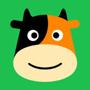 途牛旅游iPhone版v9.27.1