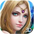 神魔大陆iPhone版v1.3.1