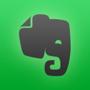 印象笔记iPhone版v8.0.2