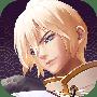 决战!平安京安卓版v1.0.7