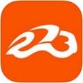 273二手车iPhone版v4.3.5