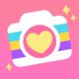 美颜相机iPhone版v7.0.5