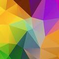五彩直播安卓版v2.0.0