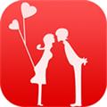 快恋爱同城约会安卓版v2.1.5
