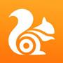 UC浏览器iPhone版v11.6.3